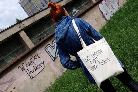 blog-miedzy-muralami-2