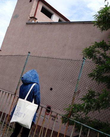 blog-miedzy-muralami-5