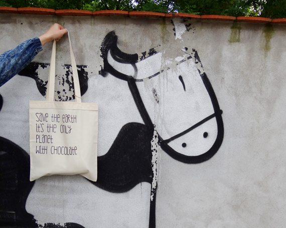 blog-miedzy-muralami-9