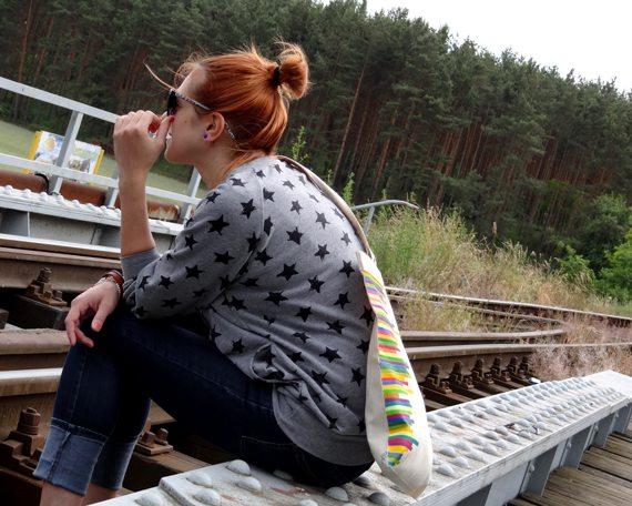 blog-wakacje-8