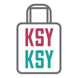 Logo_KsyKsy