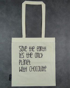 czekolada-ecru-torba