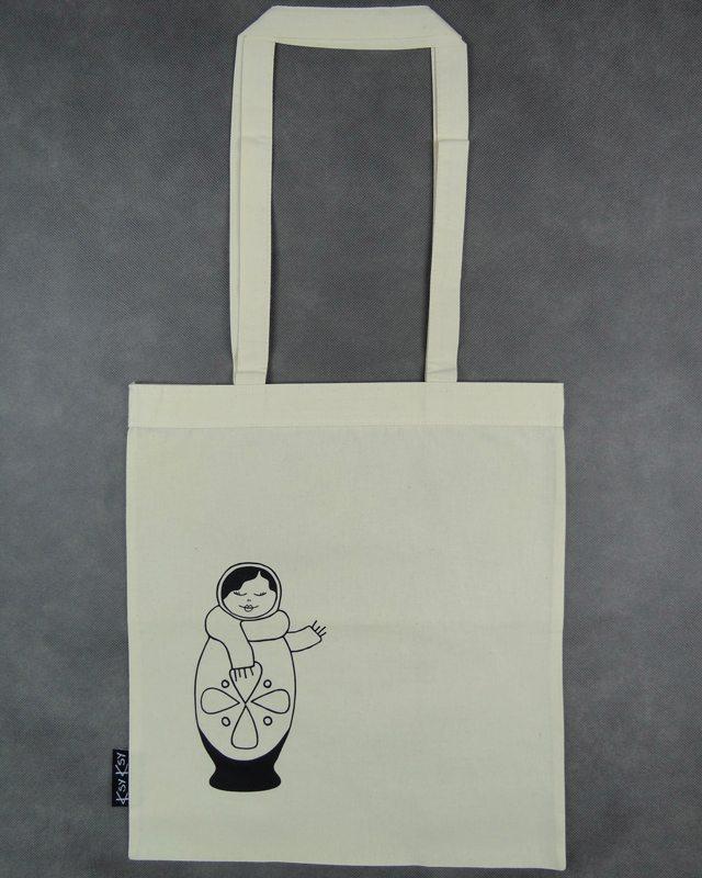 matrioszka – torba