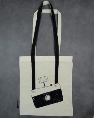 aparat-krzywy-torba