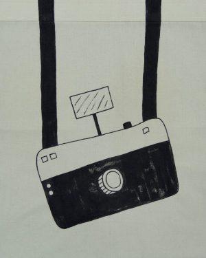 aparat-krzywy-wzor