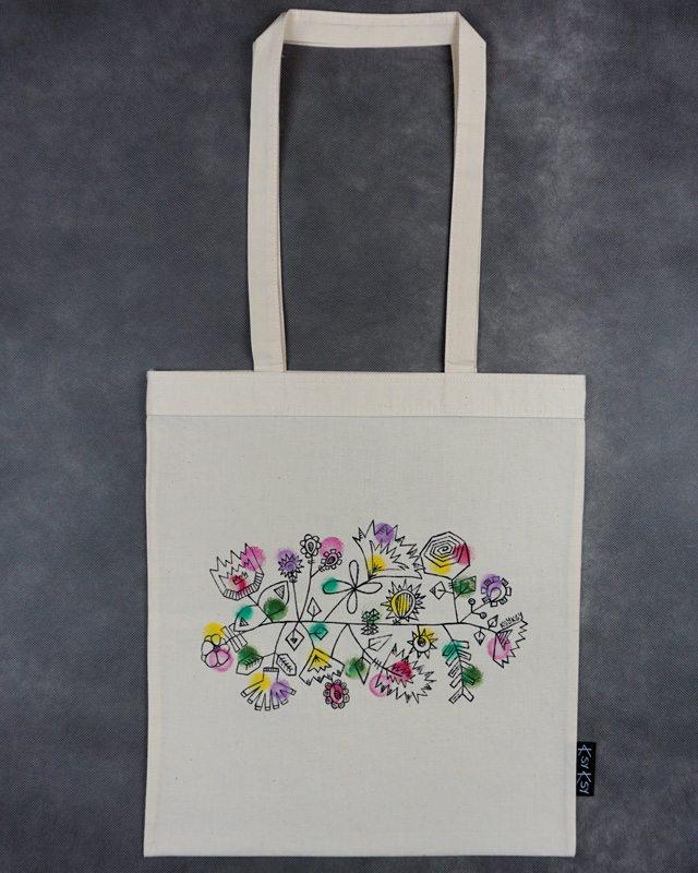 kwiaty-folk-torba-wzor1