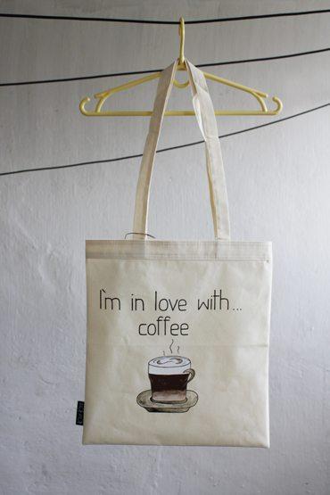 p-damskie-lovecoffee