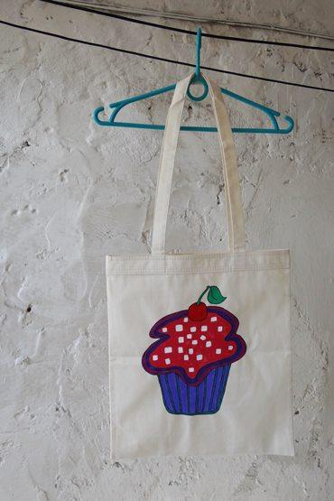p-damskie-muffin