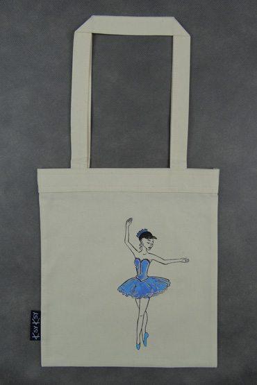 p-grafiki-baletnica