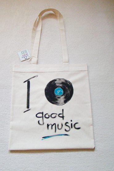 p-grafiki-goodmusic