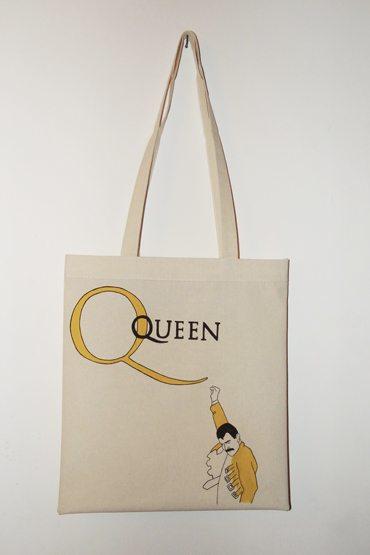 p-grafiki-queen