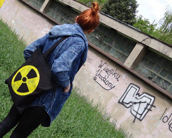 p-grafiki-radioaktywna