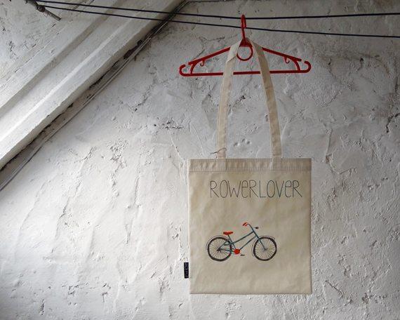p-grafiki-rower