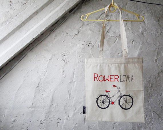 p-grafiki-rowerlover