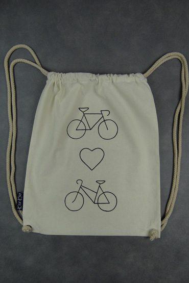 p-grafiki-rowery