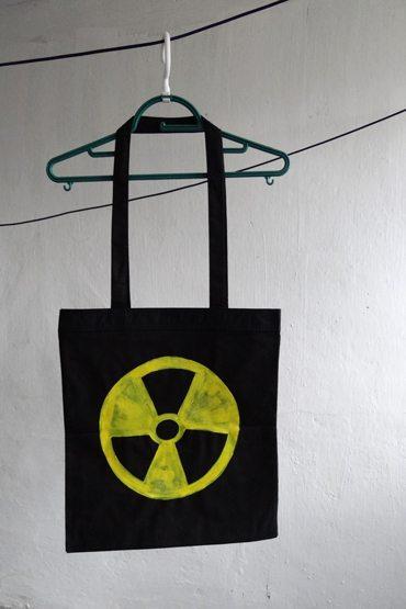 p-meskie-radioaktywna
