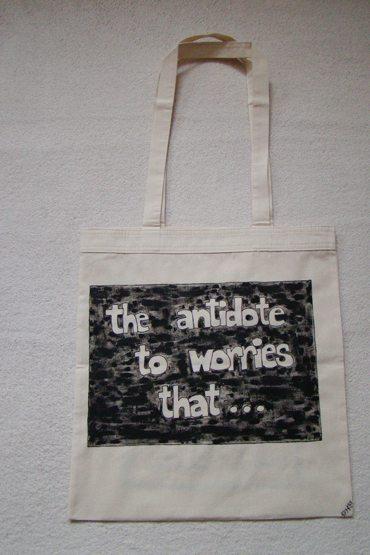 p-napisy-antidote