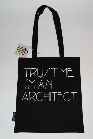 p-napisy-architect