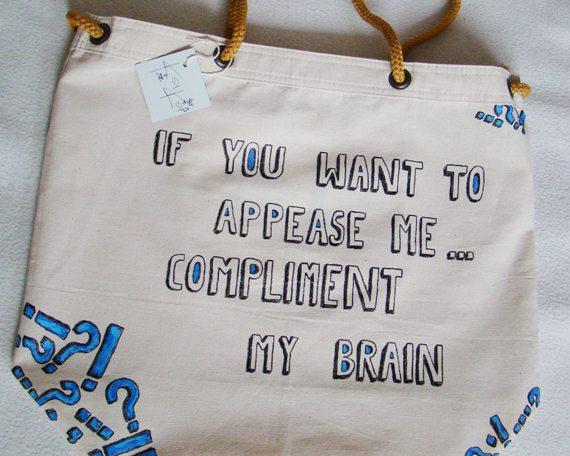 p-napisy-complimentmybrain