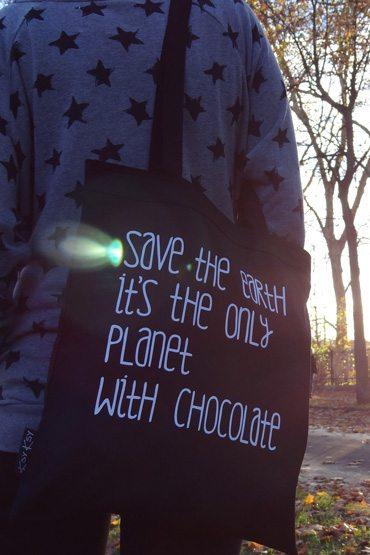p-napisy-czekoladablack