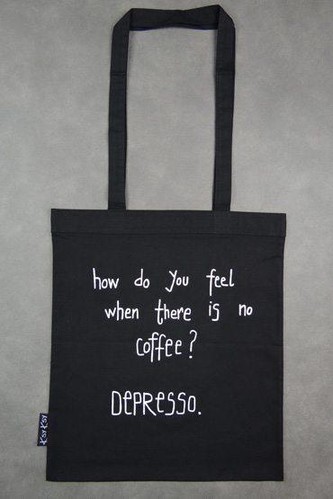 p-napisy-depressoczarna