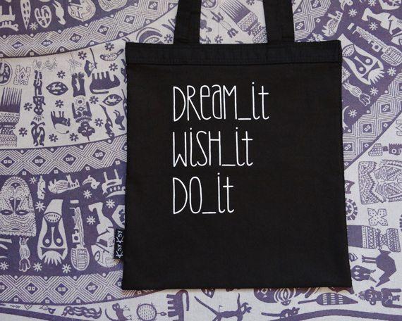 p-napisy-dreamit