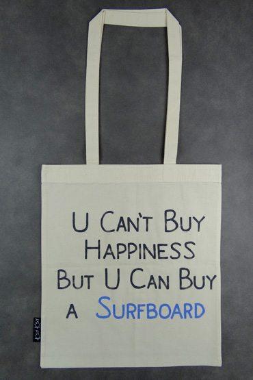 p-napisy-surfboard1