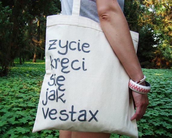 p-napisy-vestax