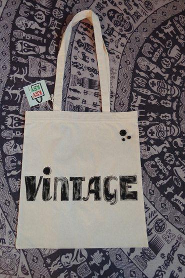 p-napisy-vintage