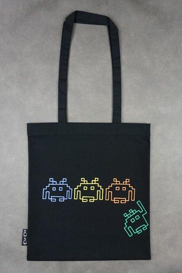 p-pixel-colorspixels