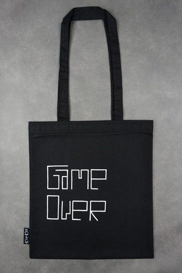 p-pixel-gameover2
