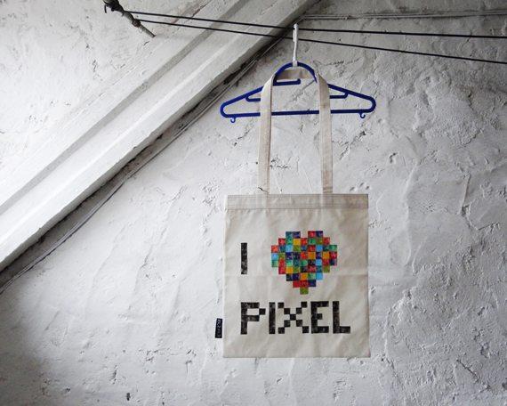 p-pixel-ilove