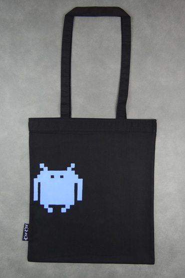 p-pixel-pixelowyrobot