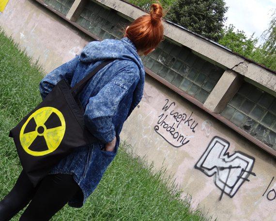 p-pixel-radioaktywna