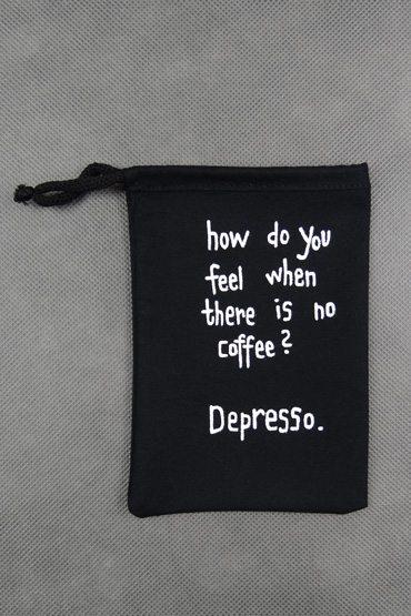 p-woreczki-depresso