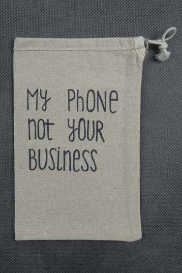 p-woreczki-myphone2