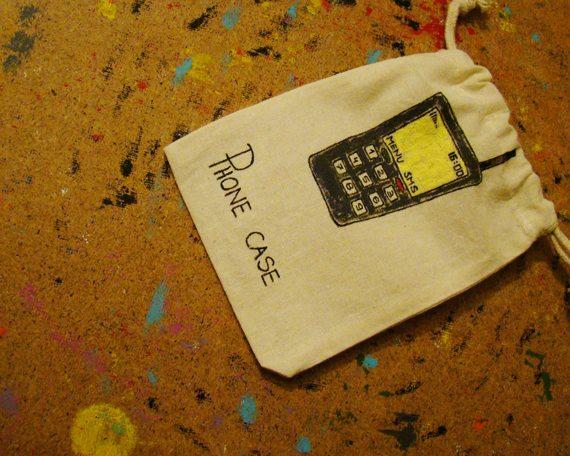 p-woreczki-phonecase
