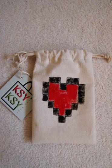 p-woreczki-serce