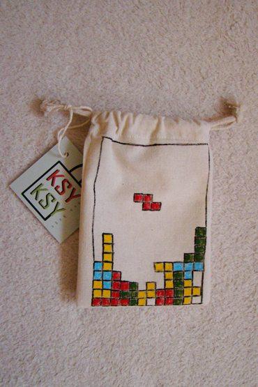 p-woreczki-tetris
