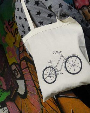 rower - foto 2