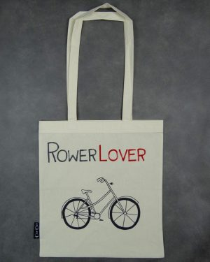 rower-lover-torba