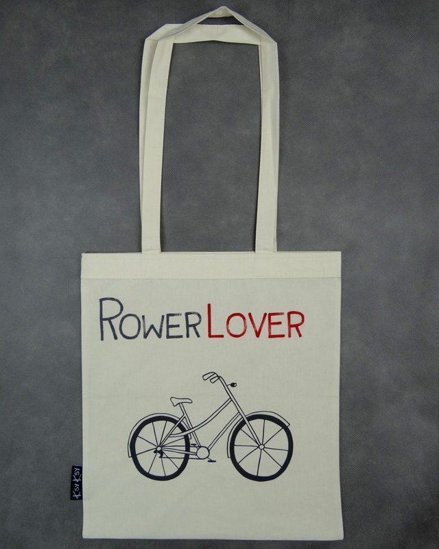 rower-lover-torba