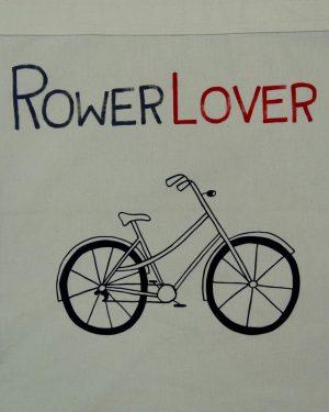 rower-lover-wzor