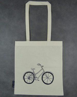 rower---torba