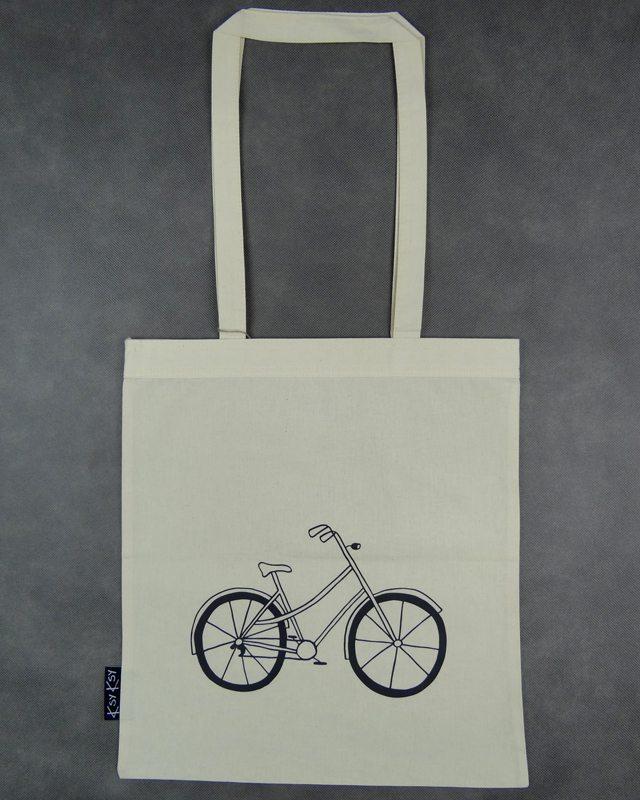 rower—torba