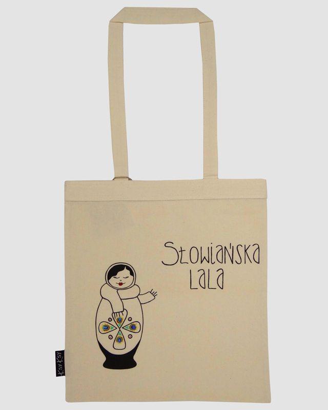 slowianska-lala-torba