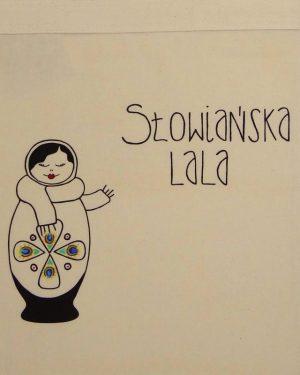 slowianska-lala-wzor