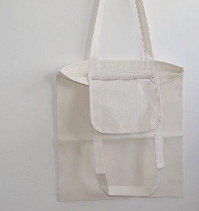 torby-dluga-raczka-kieszonka