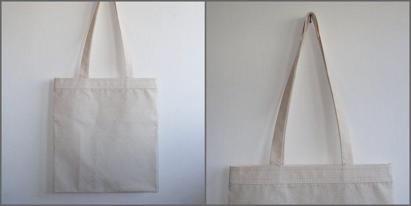 torby-dluga-raczka