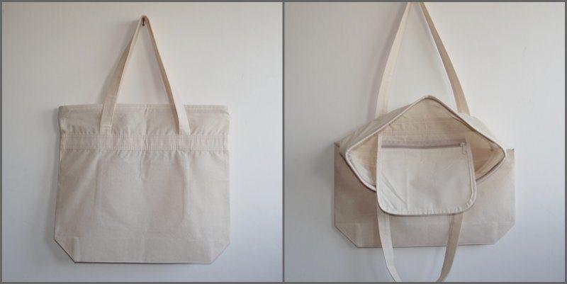 torby-na-zamek
